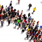 What's next for Population Health and IT Technology in 2017?