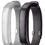 Fitbit drops one of its patent suits against Jawbone