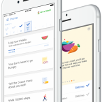 Noom adopts outcomes-based pricing for wellness, prevention programs