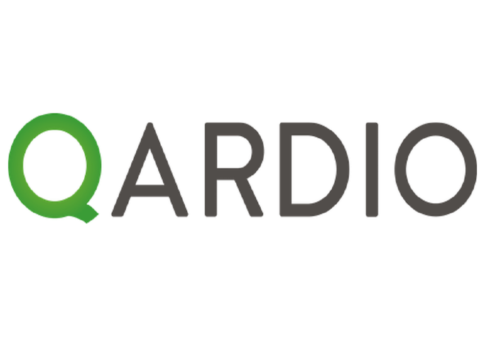 Qardio and eClinicalWorks Partner to Deliver Patient ...
