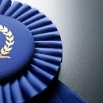 Cerner Claims FORTUNE Most Admired Companies Recognition Again