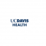 At UC Davis Health, Patient-Generated Data Gets Real