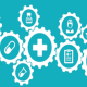 38% of CIOs rank EHR optimization as top investment priority