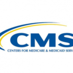 CMS is about to lose a top Medicaid official