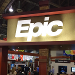 CVS to deploy Epic EHR across its chronic care management programs