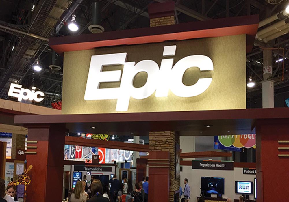 CVS to deploy Epic EHR across its chronic care management programs