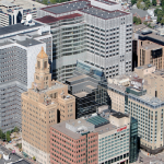 Mayo Clinic's hometown looks to become the 'Silicon Valley of medicine'
