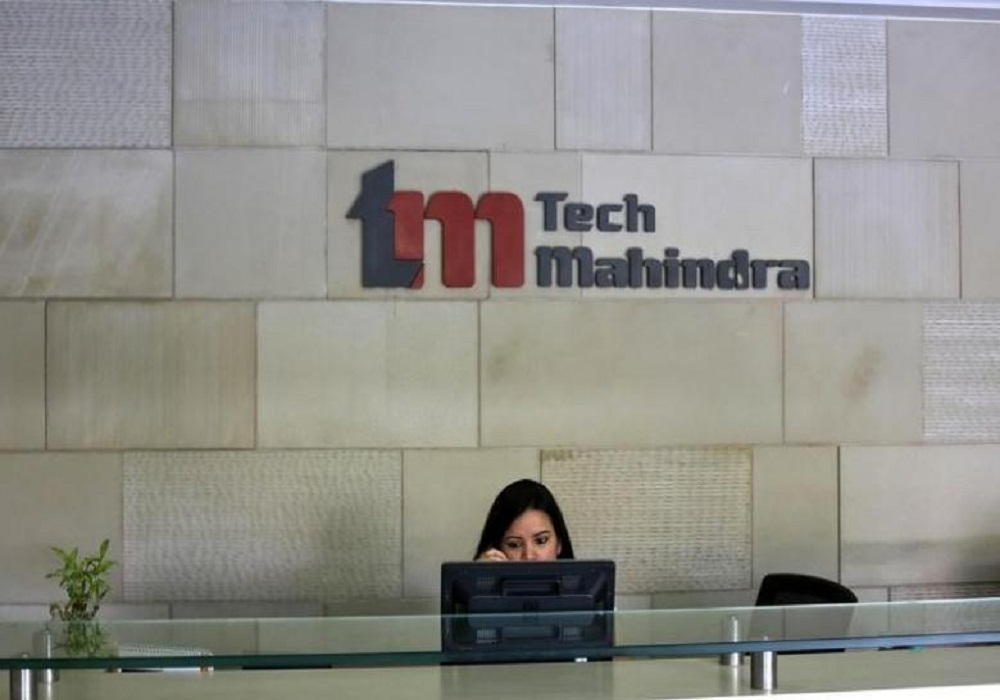 Tech Mahindra buys American healthcare IT firm