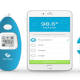 Kinsa gets $17M to develop new smart health tools