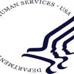 HHS Delays Medicare Bundled Payment Programs