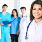 7 Steps for Selecting an Urgent Care EMR