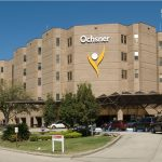 Ochsner Clinic Foundation To Have Innovation Lab And Tech Training Center