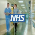 Post Cyber Attack Effect, Patients At UK Hospitals Turned Away