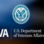 Cerner EHR Gets Approval From Stakeholders Of Veterans Affairs