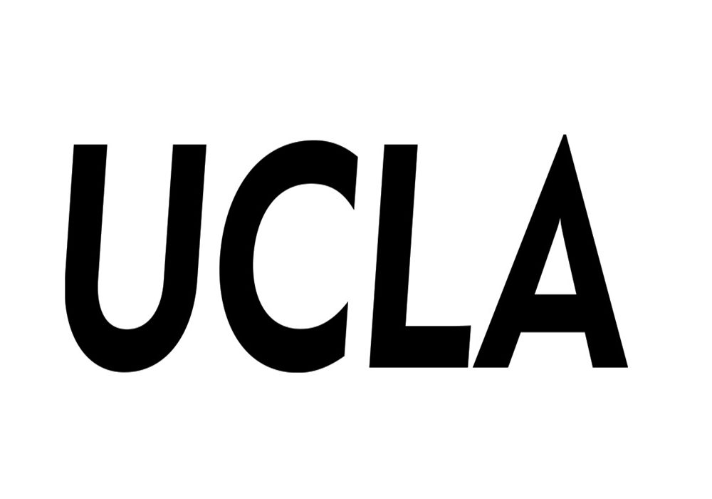 UCLA Program Enlists Legal Immigrant Medical Students