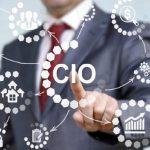 As Healthcare CIOs Evolve, Leadership Concerns Abound