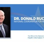 Insight Into The Health IT And Informatics By Don Rucker
