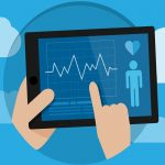 A Guide On Implementing Electronic Health Records