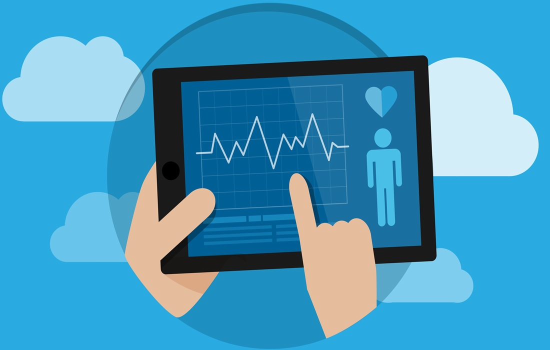 implementing ehrs The top five ehr implementation and integration imperatives  being the case, health systems seeking to implement ehr technology can learn valuable.