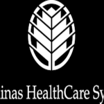 Carolina HealthCare System Implements PHM Platform HealtheIntent