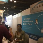 Startup Insider: 4 questions with Kyruus CEO Dr. Graham Gardner