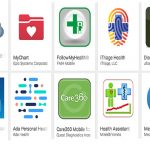 How hospitals can avoid security pitfalls in health apps