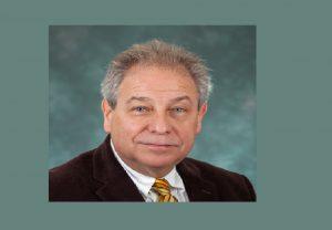 Bruce Lieberthal, Chief Innovation Officer, Henry Schein