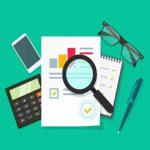 AMIA Seeking Interoperability, Health Data Exchange Testing