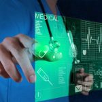 Cognitive computing will bring increased intelligence to EHRs