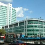 UCLH signs electronic records deal with Epic