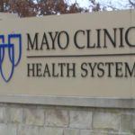Mayo Clinic Health System launches Epic medical records system