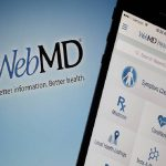 KKR to buy WebMD in $2.8 billion deal