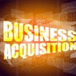 Constellation Announces Sale of Health IT Business to Med Tech Solutions