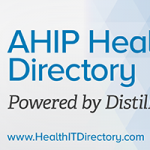 April 24, 2017-AHIP Health IT Directory – Start Accessing The Directory Today