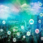 MIT Implements Cerner EHR, Population Health Management