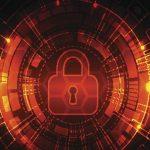 Tewksbury Hospital PHI Data Breach Threatens 1K Patients