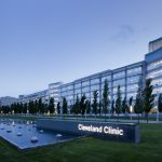 CVS Health, Cleveland Clinic expand clinical affiliation, expand EHR communication