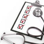 5 health IT advocacy groups respond to ONC interoperability framework