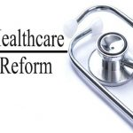 Local Hospital Administrator Weighs In On Health Care Reform