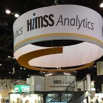 HIMSS Analytics goes global with LOGIC database expansion