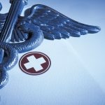 Medicare Moves To Help Doctors Know Which Patients Are Assigned To ACOs