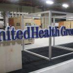 U.S.-based UnitedHealth Proposes Buying Chile's Banmedica