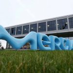 Germany's Merck Hires JP Morgan to Sell Consumer Health