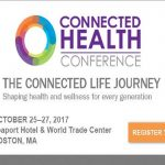 Are you ready for the connected health revolution?