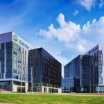 Cerner Forms Advisory Council to Support VA EHR Modernization Project