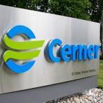 Cerner Population Health Exec Headlines Health IT Forum