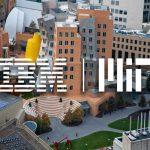 IBM to Invest $240 Million in MIT-IBM Watson AI Lab