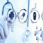 Remaining McKesson EHR Technology Sold to Allscripts