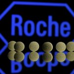 Roche Shares hit by Trial Flops, Fears over Biosimilar Defense