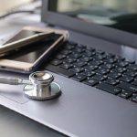 AMA Partners With IBM Watson, Cerner On Health Data Model